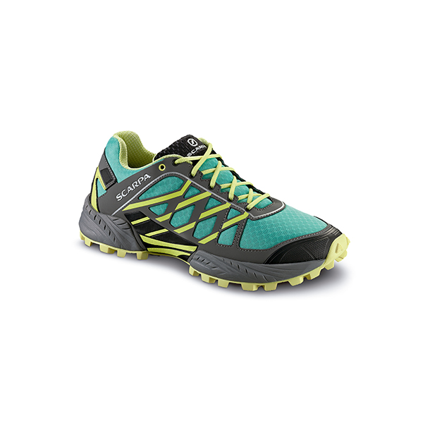 Scarpa-trail-running-NEUTRON-wmn