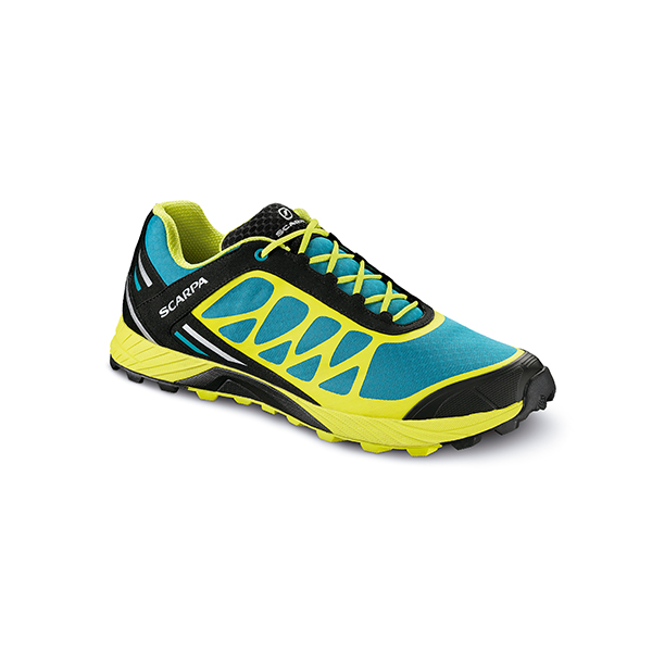 Scarpa-trail-running-atom