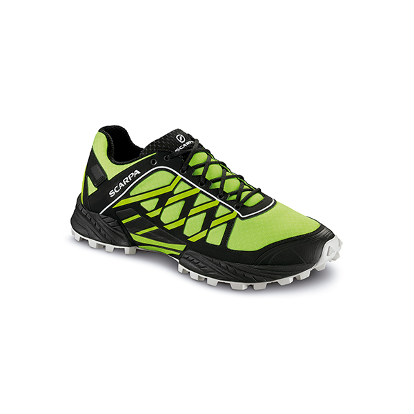 scarpa-trail-running-NEUTRON