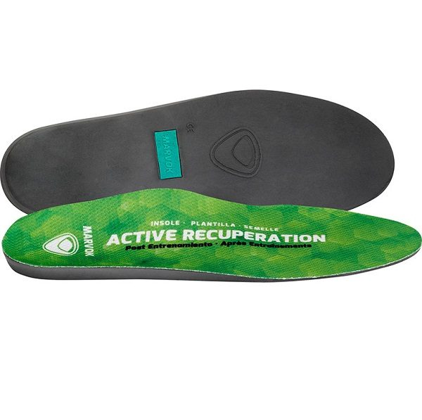 insole-active-recuperation-marvok-600x600