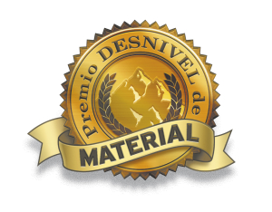 sello_ORO Premio Desnivel