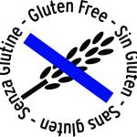 Gluten-Free-WEB