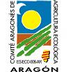 logo-comite-aragones-WEB2