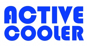 LOGO_active cooler