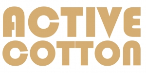 LOGO_active cotton