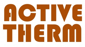 LOGO_active therm