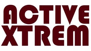 LOGO_active xtrem